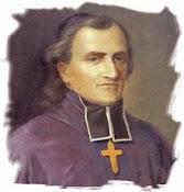 Don. Carlos Algusto Maria Jose Forbin Jonsan