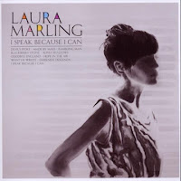 laura hol art recommended music