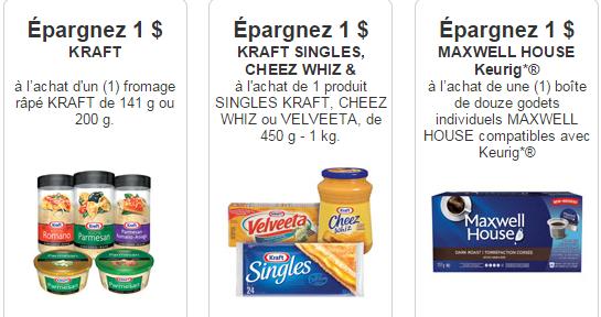 Kraft music coupon code 2018
