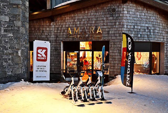 Авориаз фестиваль курорт горные лыжи горы снег прокат