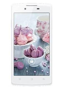 Harga Dan Spesifikasi Oppo Neo 3 R831K - Dual SIM - 4GB