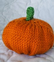 http://www.ravelry.com/patterns/library/petite-pumpkin