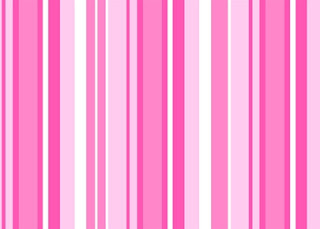 ... : Free Printable Backgrounds, Image and Free Party Printables