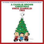 . sendo o primeiro desenho animado da turma dos Peanuts de Charles Schulz. (charlie brown cdcove)