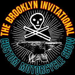 THE BROOKLYN INVITATIONAL