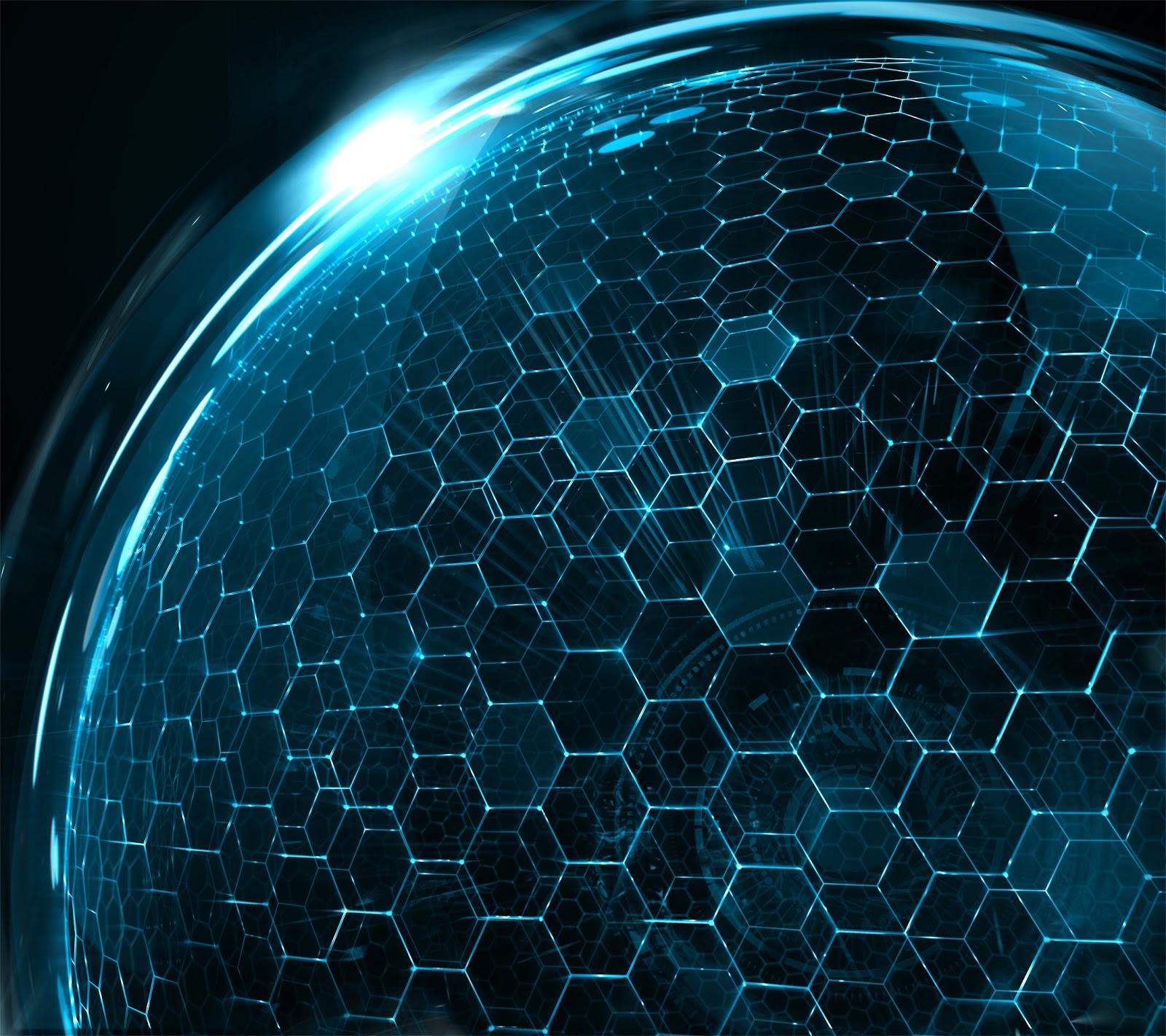 http://4.bp.blogspot.com/-aBBRsJ0Ntqo/ULNSRZnid1I/AAAAAAAAHOw/FzC94U-7mmw/s1600/HTC+Droid+DNA+Blue+Wallpaper.jpg
