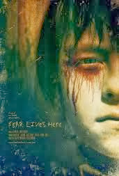 Fear Lives Here (2012) DVDRip 350MB