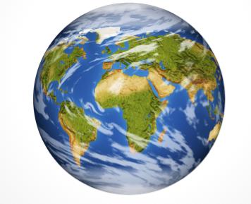 Global Health Aid