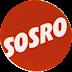 PT. SINAR SOSRO
