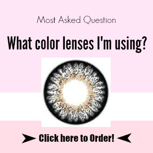 Color Lenses