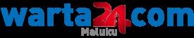 Warta 24 Maluku