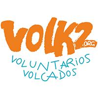 Voluntarios Volk2