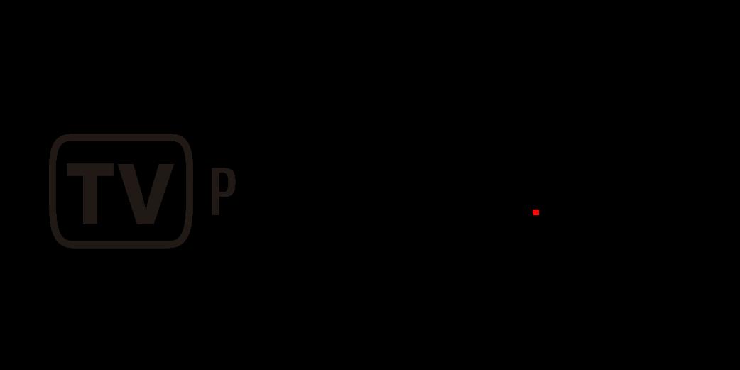 TV Paraguaya.com