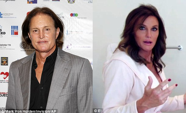 It took Caitlyn Jenner 6 surgeries and $70k to get new look-Surgeon