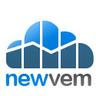 newvem logo