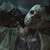 Mortal Kombat X Jason Voorhees Details Revealed And Extended Gameplay Video