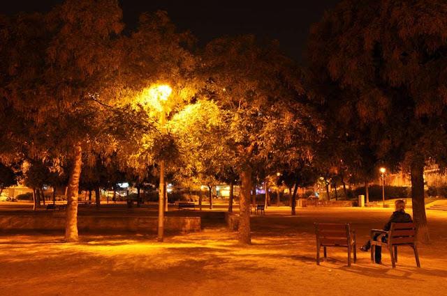 Green_Pear_Diaries_Barcelona_Alexandra_Proaño