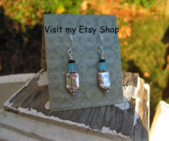 Visit my Etsy Shop