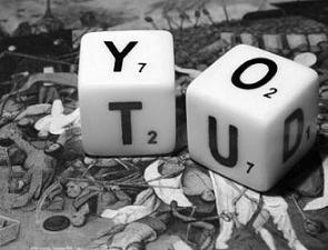 TU+YO=PERFECTO