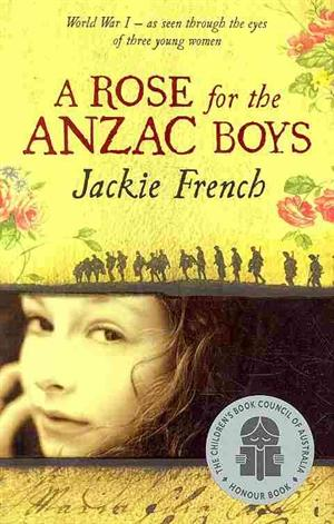 a rose for the anzac boys essay Business case study template word, - who can write my essay for me order your custom paper now, and you will be able to view a good example on how your paper should look like, to help you write your own.