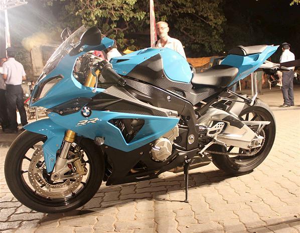 New Bike Launching In 2014 In India.html | Autos Weblog