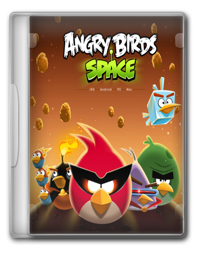 How To Download Activation Key For Angry Birds Space