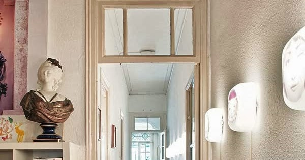 Hogar 10 consejos para decorar tu entrada o hall for Consejos para decorar tu hogar