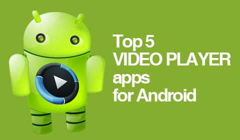 Aplikasi Pemutar Video Player Terbaik Yang Banyak di Gunakan Pengguna Android