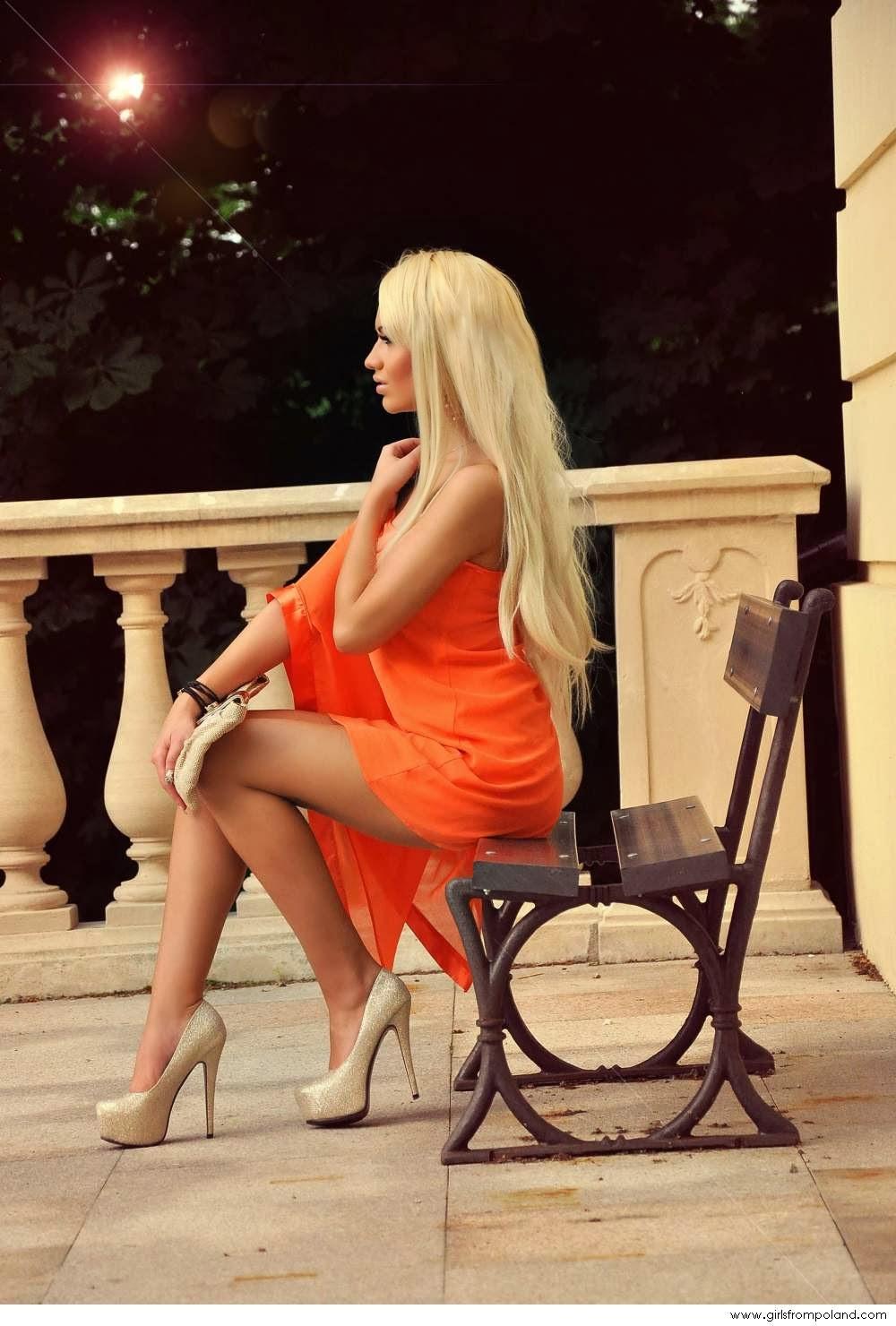 Katarzyna Maliszewska Zdjęcie 60