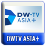 DW-TV Asia+ Live Streaming