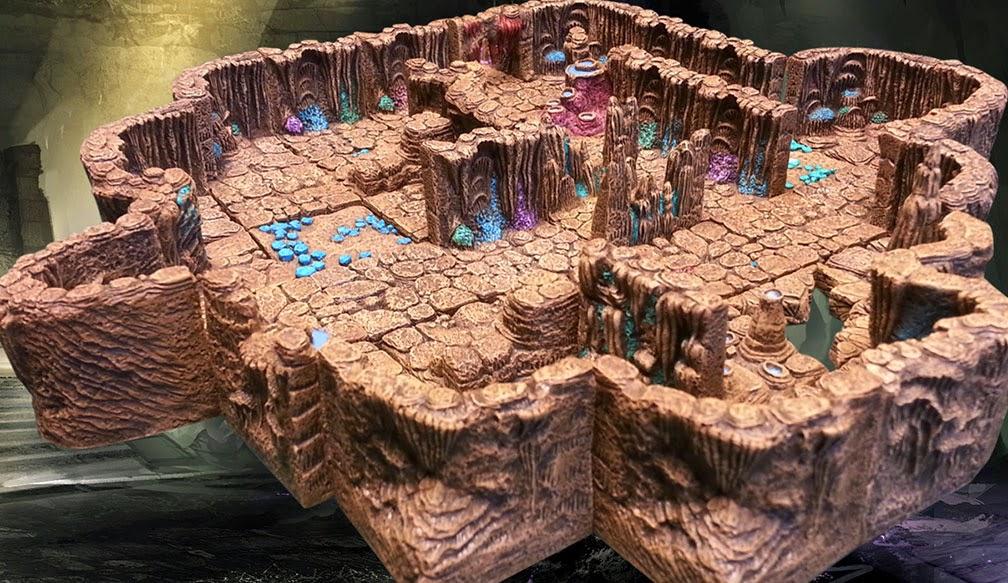 dwarven-forge-cavern.jpg