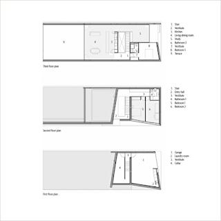 denah-interior-rumah-mountainside