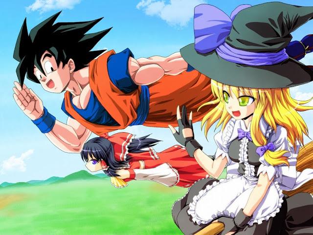 "<img src=""http://4.bp.blogspot.com/-aBPSo_LpnsY/UsbcOuv34xI/AAAAAAAAG9I/qcG2OON_LDE/s1600/bb.jpeg"" alt=""Dragonball Anime wallpapers"" />"