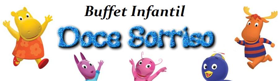 Buffet Infantil | Buffet Infantil SP