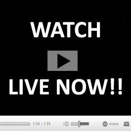 Watch Free San Francisco Giants vs San Diego Padres Live Stream Online ...