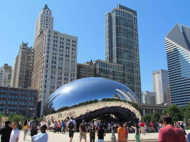 Chicago (EEUU)