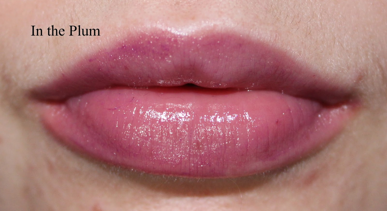 Mary Kay At Play Triple Layer Tinted Lip Balm In the Plum