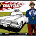 Crazy Taxi Hack Cheat Tool