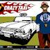 Crazy Taxi Hack Cheat Tool