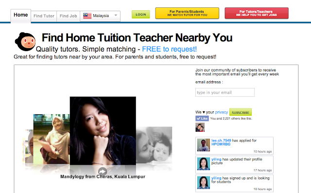 find-home-tuition-teacher-near-you
