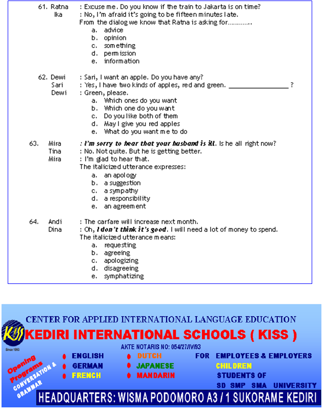 writing competency test (download the full pdf document here) i what is the purpose of the examination the english competency examination (ece), a basic writing skills test, is.