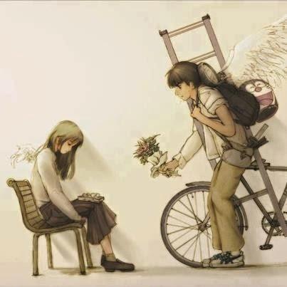 Hình ảnh tình yêu_1