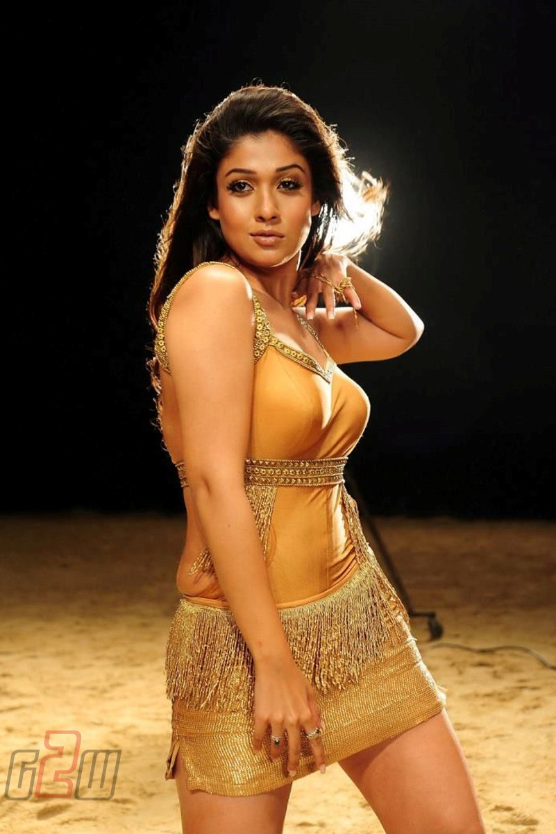 Hot Nayan Photo Thara Xxx