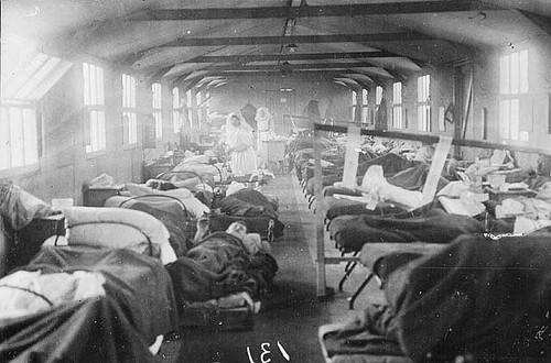 Camc General Hospital Beds