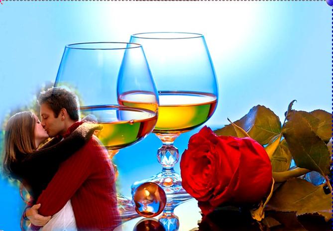http://www.pps-images-photos.com/pps/romantiques/merci_a_toi_mon_amour_je_ne_suis_plus_seule_fabie_10_2014.pps