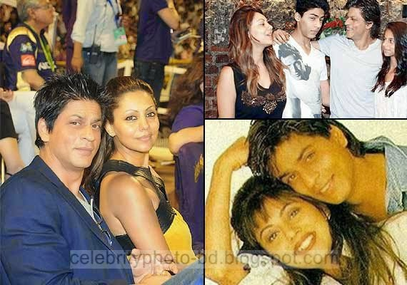 Gauri%2BKhan%2Bbirthday%2Bspecial%2BUnknown%2Bfacts%2Band%2Brare%2Bimages%2Bwith%2Bhubby%2BShah%2BRukh%2BKhan004