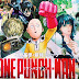 Download One Punch Man Episode 06 Sub Indonesia