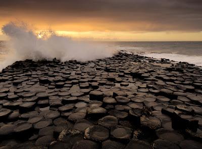 Giants_Causeway_Ireland21