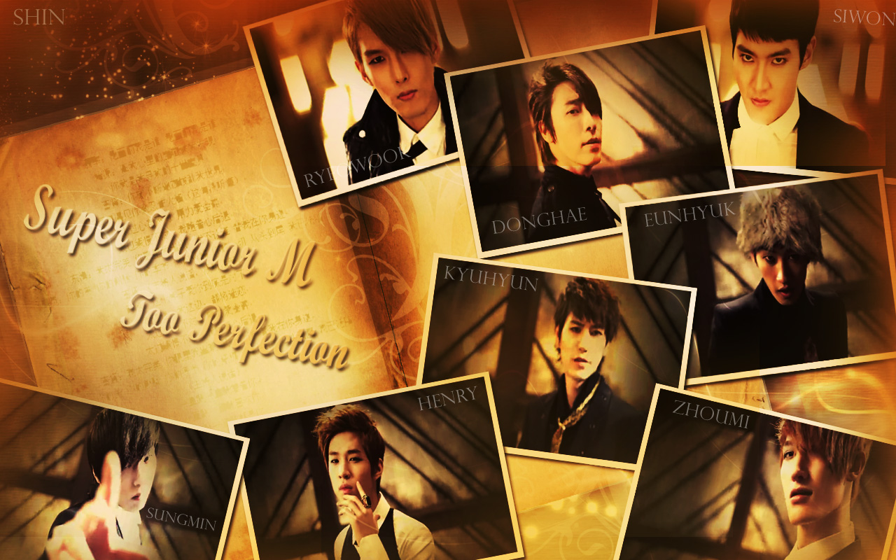 http://4.bp.blogspot.com/-aBdbPltM46E/TbglI8fAEMI/AAAAAAAAACY/TGSPRwS63xI/s1600/2.jpg