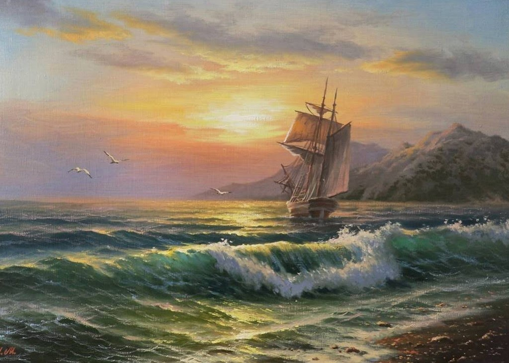 asombrosas-vistas-marinas-con-barcas